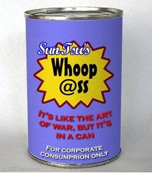 whoopass-782915